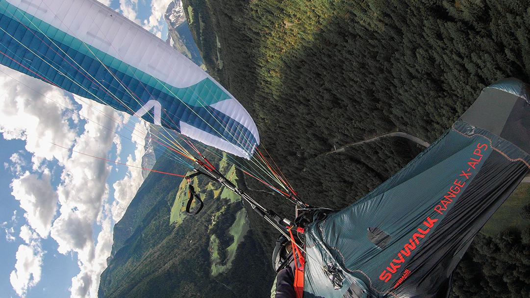 Hans-Flug-1